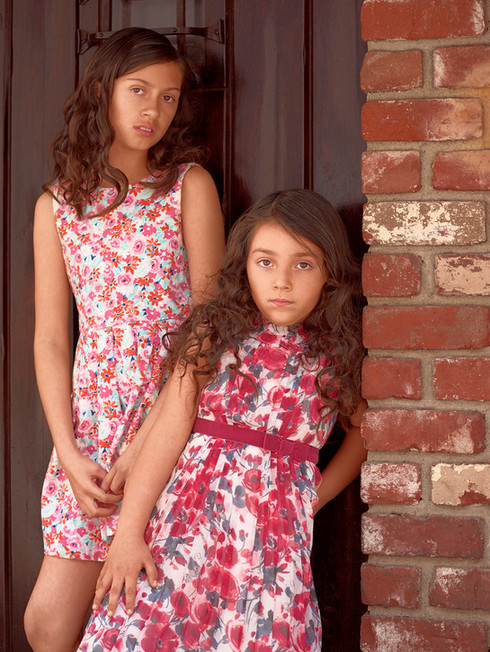 Web_DavidAlonzoPhotography_SiblingBond9.