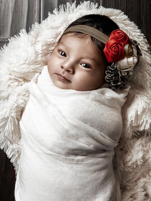 Kamilla newborn session01277 as Smart Ob