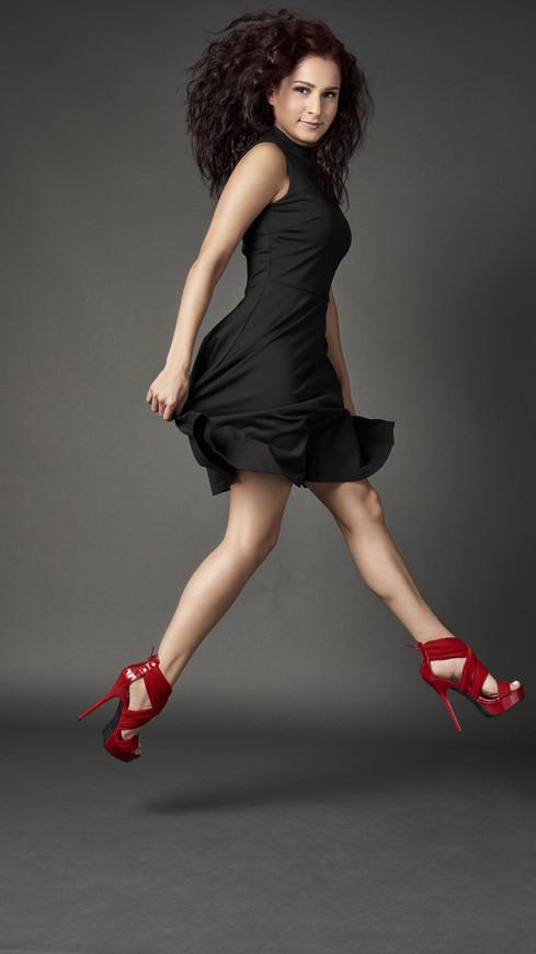 Erika-BLK-Dress-1.jpg