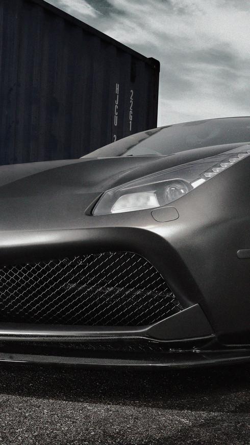 Boden-Autohaus-Charcoal-Ferrari-1.jpg