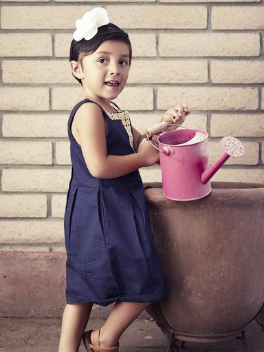 Kami-Blue-Dress-1-For-Portfolio.jpg