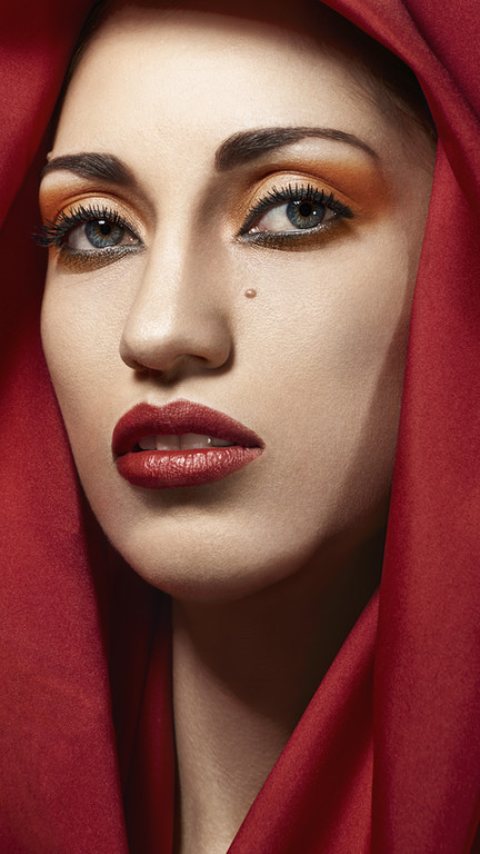 Stefany-Red-Hood-1.jpg