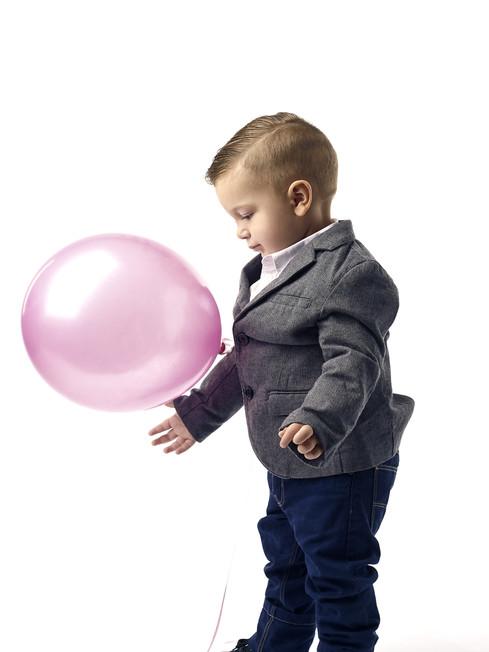 Pink-Balloon.jpg