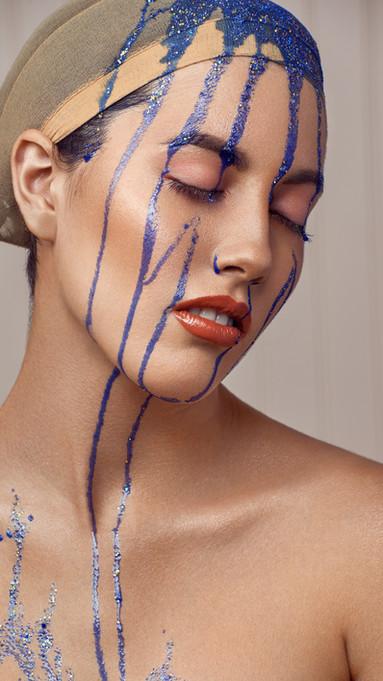 Britt-Beauty-6.jpg