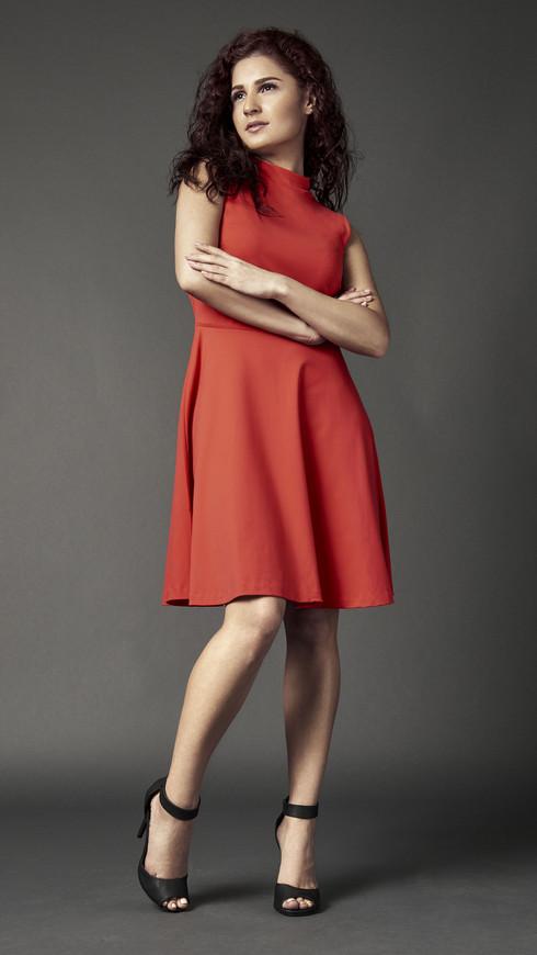 Erika-Salmon-Dress-1.jpg