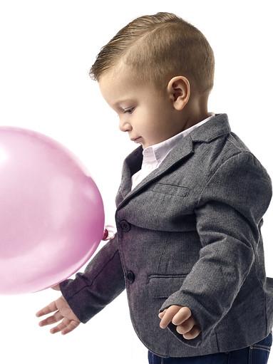 Pink-Balloon-Close-Up.jpg