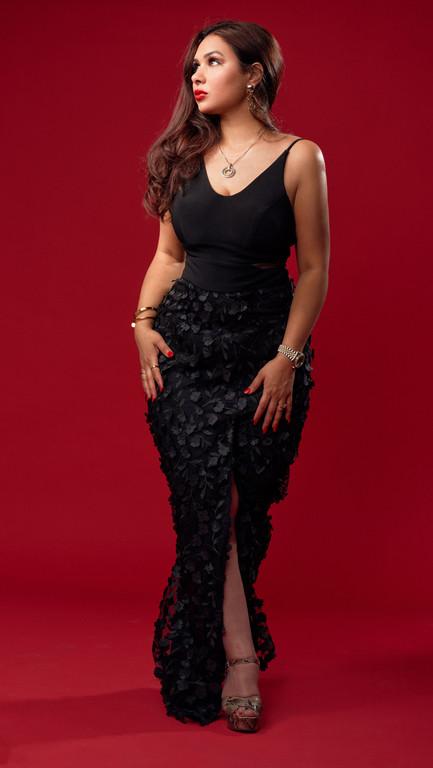 Black-Dress-2.jpg