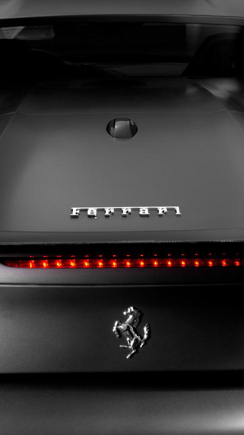 Boden-Autohaus-Charcoal-Ferrari-2.jpg