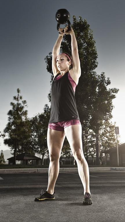 Corinna-CrossFit-Lift.jpg