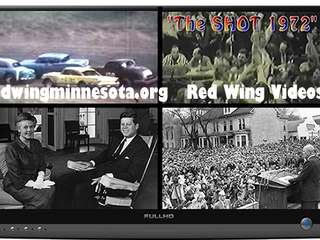 About redwingminnesota.org