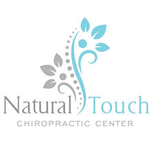 Natural-Touch-Logo.jpg
