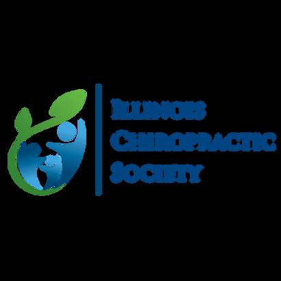 IllinoisChiropracticSocietyLogo.png