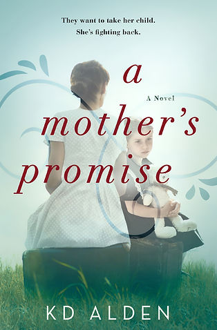 a mother's promise_sales.jpg