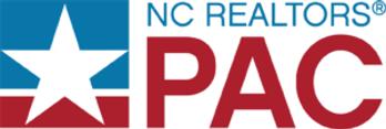 NC Realtors PAC.png