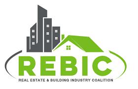 REBIC logo.png