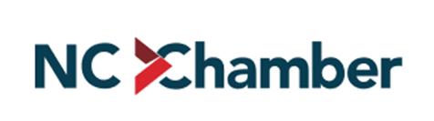 NC-Chamber logo.png