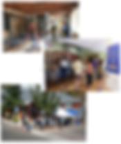 Screen Shot 2020-01-26 at 11.41.14 AM.pn
