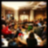 NC public workshop.jpg