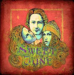 sweetjune1.jpg