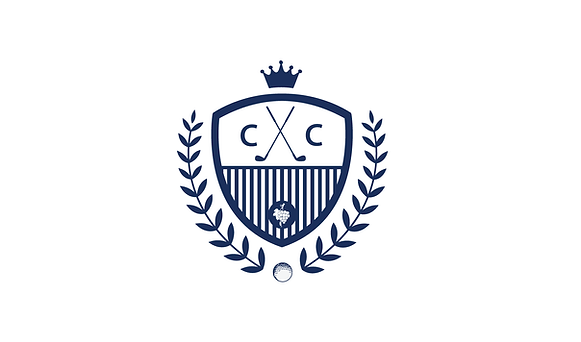 Clubs and Corks Logo Final.png