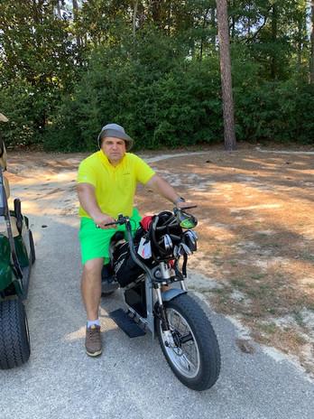 luke on motorcycle.jpg