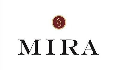 Mira-800HW.jpg