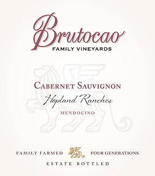 NV_Brutocao_Cabernet_Sauvignon_Hopland_R
