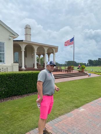 Luke pretty in pink.jpg
