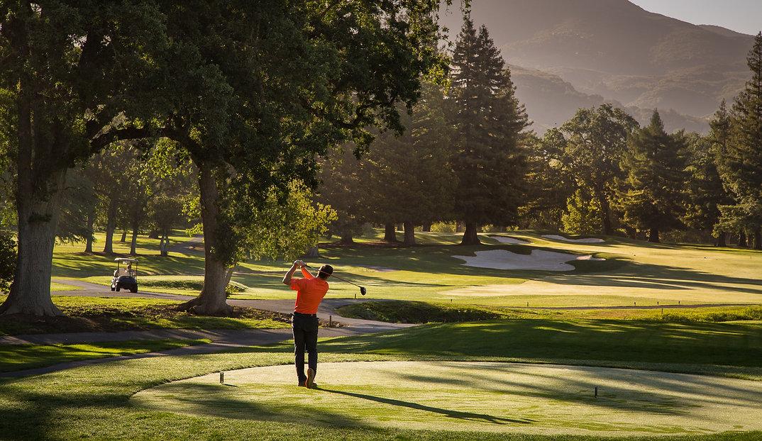 Silverado Golfer Teeing Off.jpg