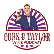 CORK and Taylor Podcast LOGO PNG.png