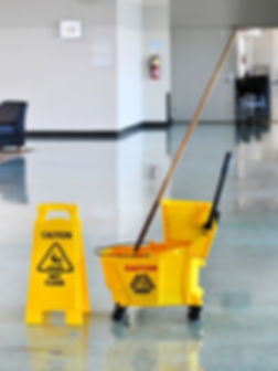 commercial_cleaning.jpg