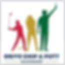 DCP_logo_4-5.png
