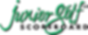 Junior Golf Scoreboard logo.png
