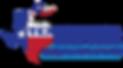 TJGT-Logo-300x166.png