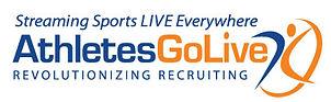 athletes-go-live-logo.jpg