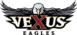 vexus eagles.png