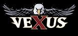vexus eagles.png