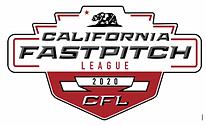 California-Fastpitch-League-logo-1-300x1