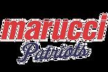marucci%20patriots4_edited.png