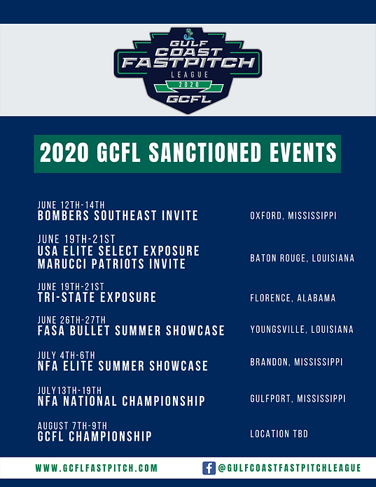 2020 GCFL SANCTIONED EVENTS.png