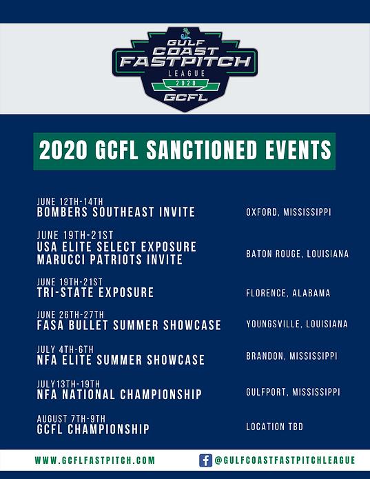 2020 GCFL SANCTIONED EVENTS.png
