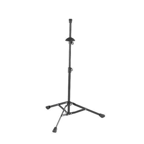 K&M 149/9 Heavy Duty Trombone Stand
