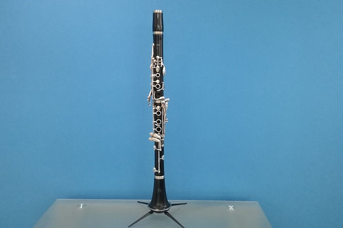 Reconditioned Yamaha YCL-26ii Bb Clarinet (with Adjustable Thumb Rest)