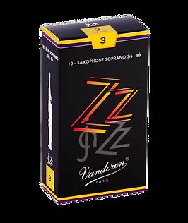 bte-10-anches-ZZ-Sax-Soprano-863x1024_ed