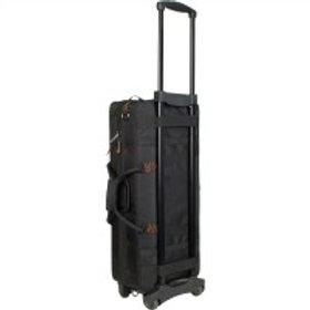 Protec Combo TriPac Alto Sax/Clarinet & Flute Case
