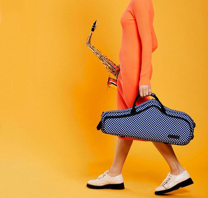 blue-polka-saxophone.jpg