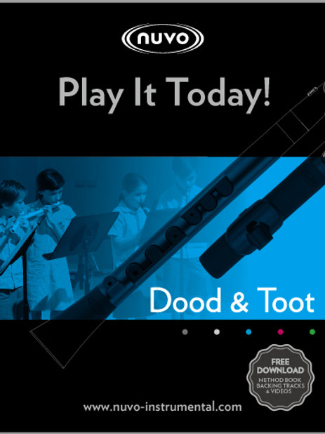 TooT and DooDs - Play It Today - FREE DOWNLOAD
