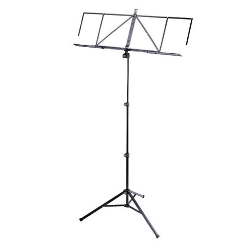 K&M 10062 Extra Wide Music Stand