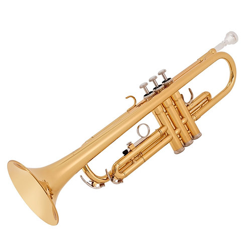 Yamaha YTR-2330 Bb Trumpet