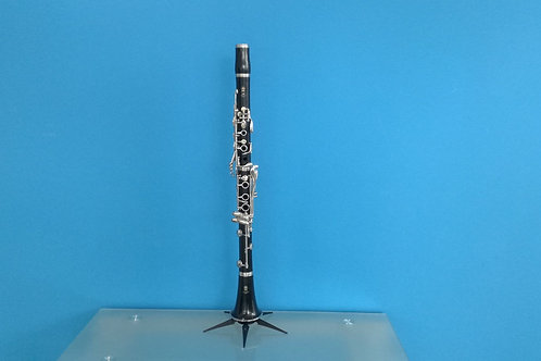 SOLD Reconditioned Yamaha YCL-250 Bb Clarinet (J412**)